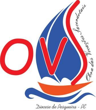 OVS (2)