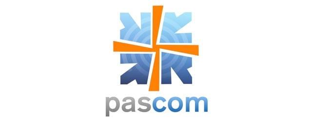 Pascom-640x250