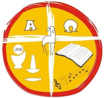 liturgia-e1426618202500