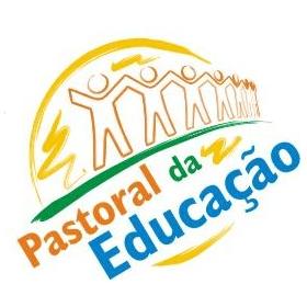 pastoral-da-educação