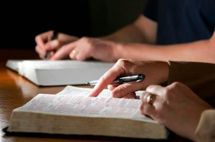 biblia1_20170704050045