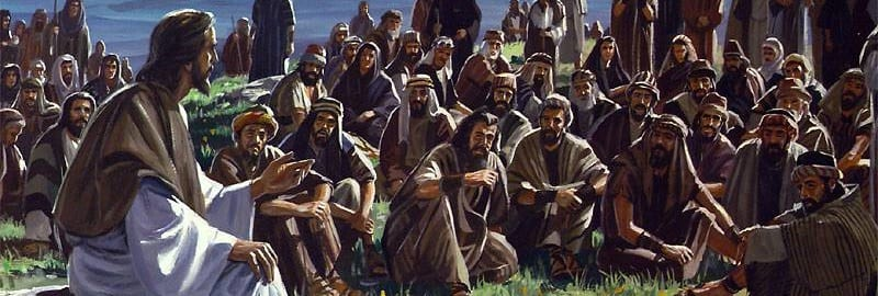 jesus-teve-pena-da-multidao