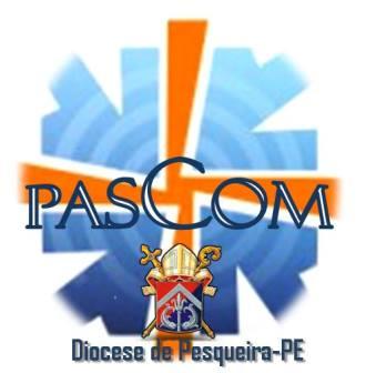 pascom-2