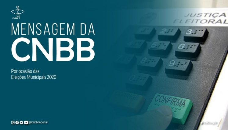 Mensagem-CNBB-Eleições-Municipais-2020-oxmsz9aarktqidsx42urjc6jh62iqi5c727bt29zeg