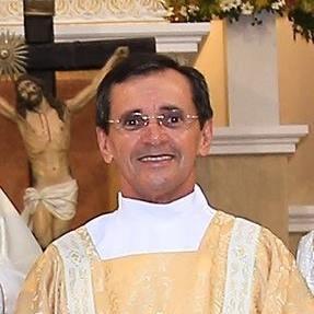 Fernando José