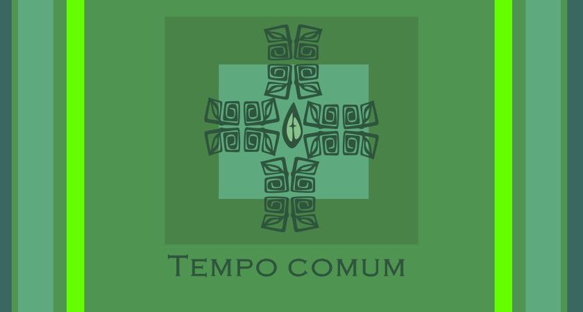 Liturgia_Comum