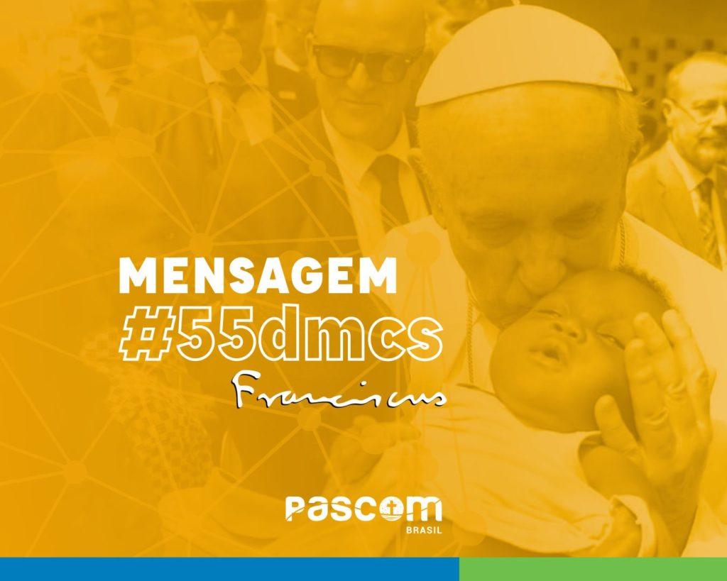 Mensagem-55DMCS-1024x819