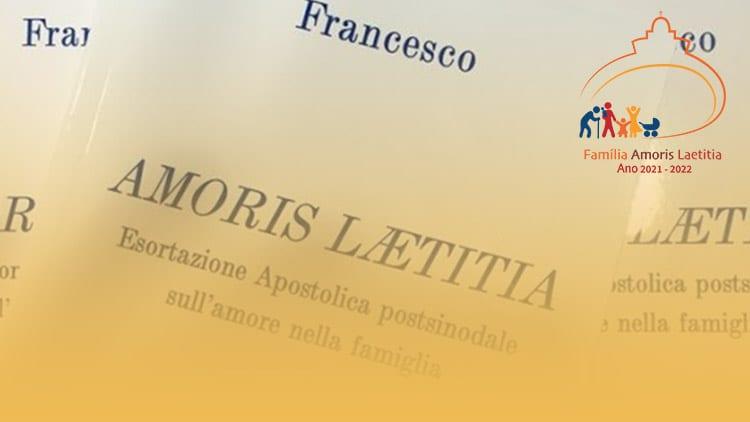 Amoris-Laetitia-capa-destaque