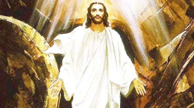 JesusResucitado_FlickrWaitingForTheWordCC_BY_20_050418