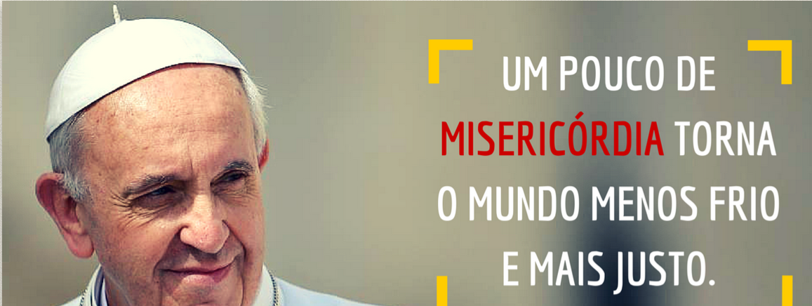 ano-santo-da-misericórdia