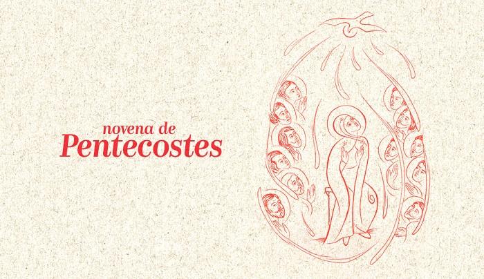 NOVENA-PENTECOSTES-BANNER