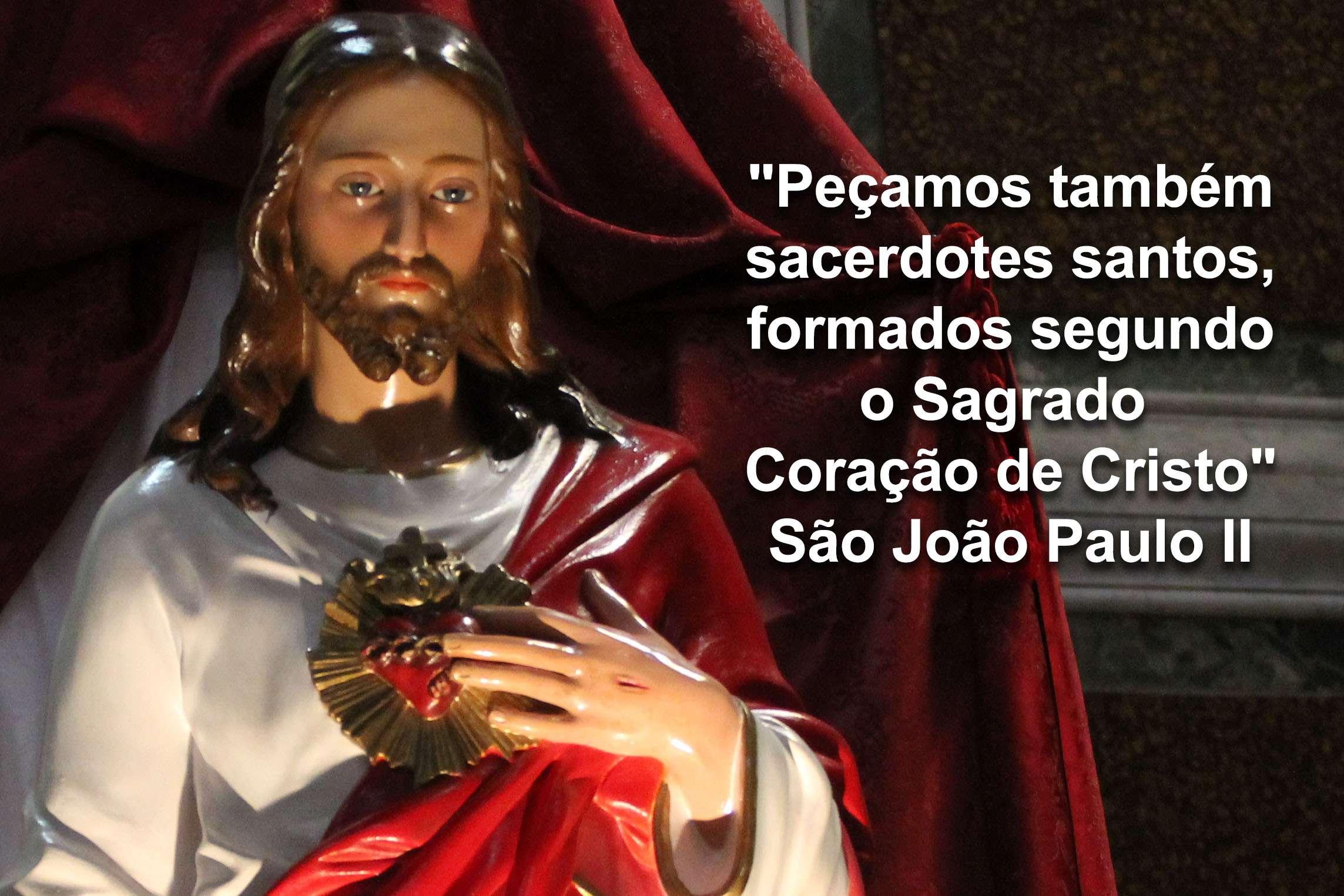 Dia_de_Oracao_Sacerdotes (1)