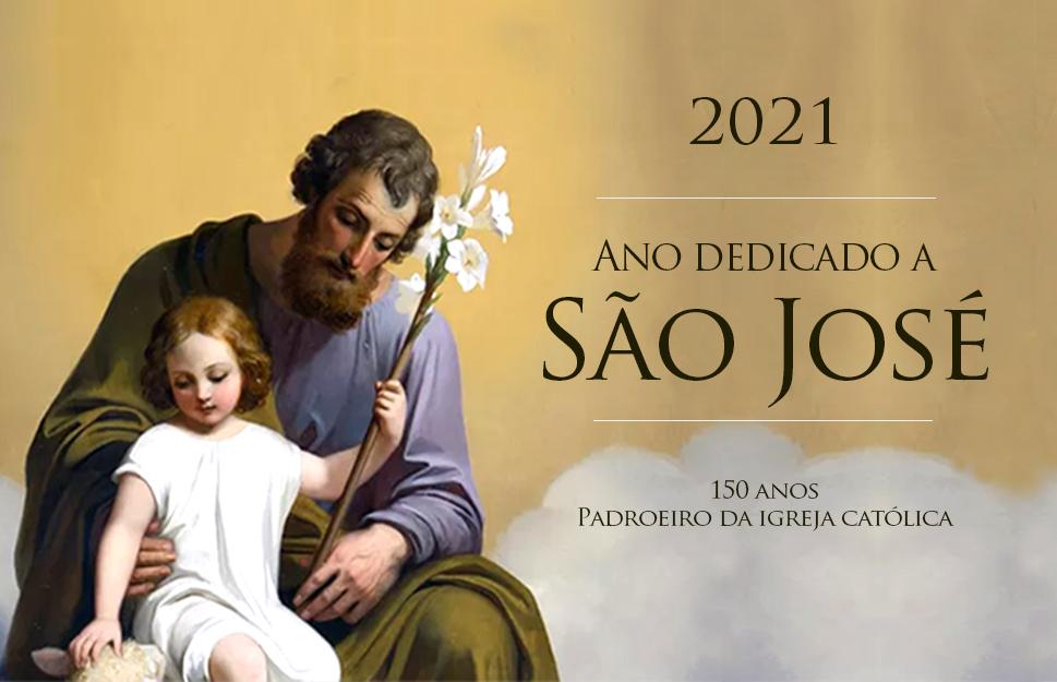 Ano-São-José_2021