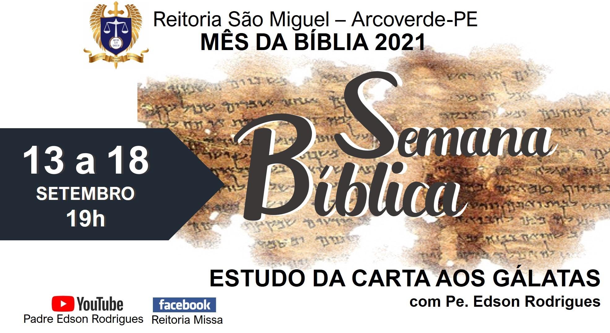 BANNER SÃO MIGUEL
