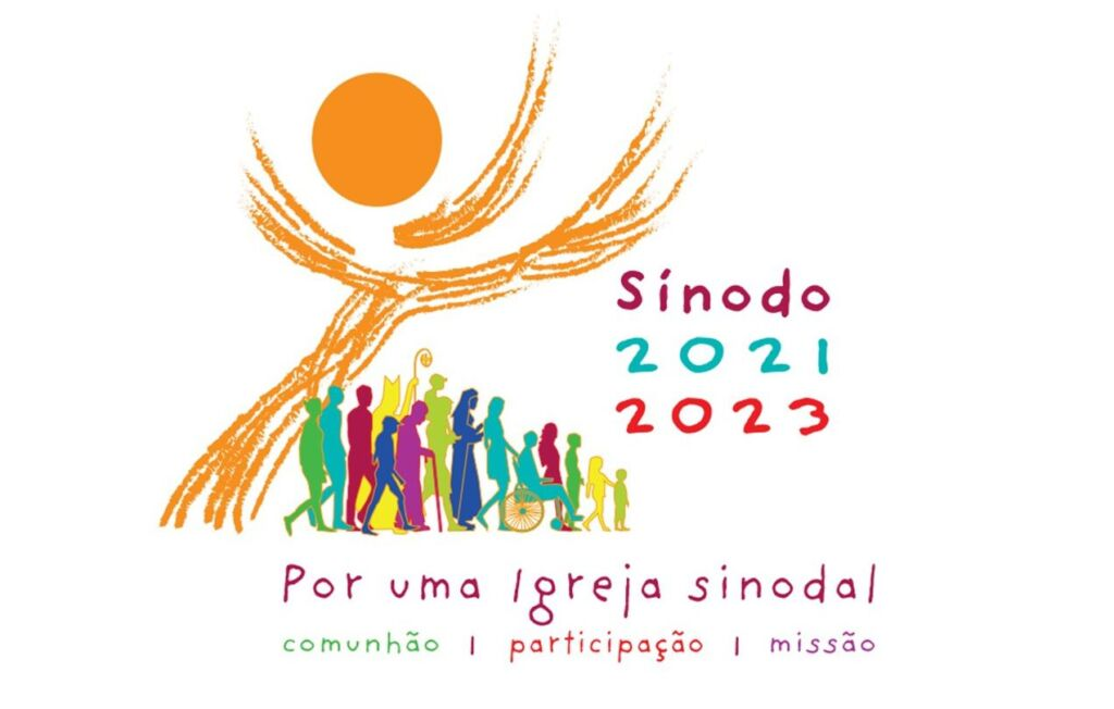 Logo-Sinodo-2023